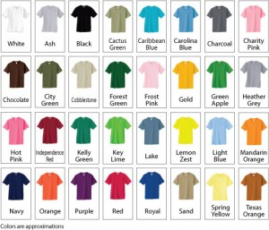 t-shirt_colors